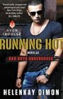 Running Hot (novella)