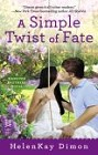 Simple Twist of Fate, A (ebook)