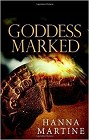 Goddess Marked