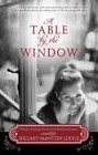 Table by the Window, A
