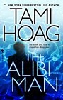 Alibi Man, The