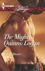 Mighty Quinns, The: Logan