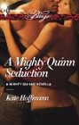 Mighty Quinn Seduction, A  (ebook)