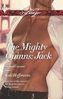 Mighty Quinns, The: Jack