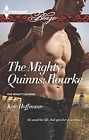 Mighty Quinns, The: Rourke