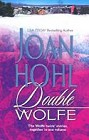 Double Wolfe: Wolfe Winter/ Wolfe Wonder