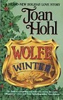 Wolfe Winter