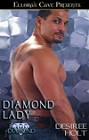 Diamond Lady (ebook)