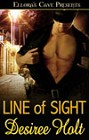 Line of Sight (ebook)