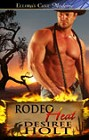 Rodeo Heat (ebook)