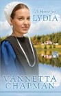 Home for Lydia, A