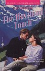 Haviland Touch, The