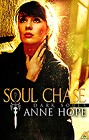 Soul Chase  (ebook)