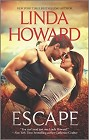 Escape (Heartbreaker/Duncan's Bride)  (reissue)