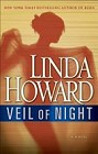 Veil of Night     (Hardcover)