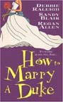 How to Marry a Duke (Anthology)