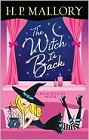 Witch is Back, The