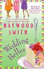 Wedding Belles (paperback)