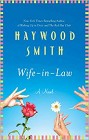 Wife-in-Law (hardcover)