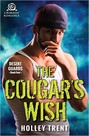 Cougar's Wish, The (ebook)