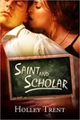 Saints and Scholars (ebook)
