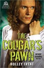 Cougar's Pawn, The (ebook)