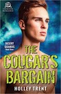 Cougar's Bargain, The (ebook)