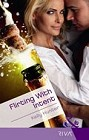Flirting With Intent  (UK)