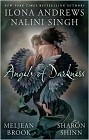 Angels of Darkness (anthology)