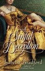 Sinful Deception, A