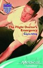 Flight Doctor's Emergency, The (UK)
