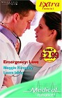 Emergency: Love (UK-Anthology)