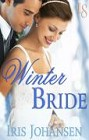 Winter Bride(ebook)