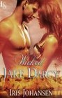 Wicked Jake Darcy (ebook)