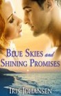 Blue Skies and Shining Promises (ebook)