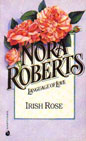 Irish Rose (reissue)