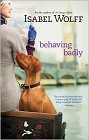 Behaving Badly (reprint)