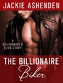 Billionaire Biker, The (ebook)