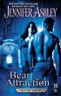 Bear Attraction (ebook novella)