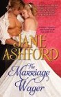 Marriage Wager, The (reprint)