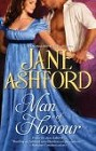 Man of Honour (reprint)
