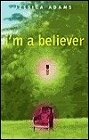 I'm a Believer (revised)