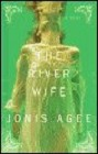 River Wife, The