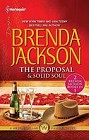 Proposal, The/ Solid Soul (anthology)