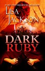 Dark Ruby  (ebook)