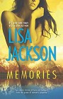 Memories (Husband to Remember / New Year's Daddy - reissue)