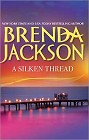 Silken Thread, A  (trade paperback)