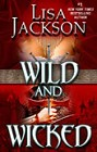 Wild and Wicked  (ebook)