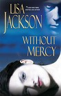 Without Mercy (Hardcover)