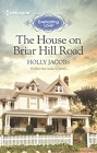 House on Briar Hill Road, The  (reissue)